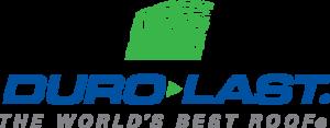 Dura-Last Logo