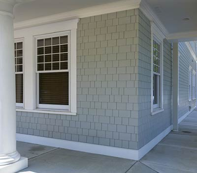 Home Siding Contractor Ct Siding Installation Amp Repair